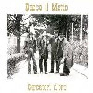 album Cercatori d'oro - Bacco il Matto