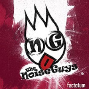 album Factotum - The Noise Guys