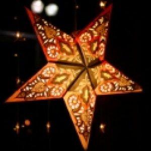 album Paper Stars EP - Jack Jaselli