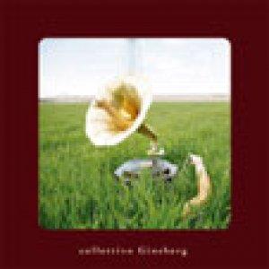 album Pregnancy - collettivo Ginsberg