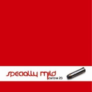 album Calibro 23 - Specially Mild
