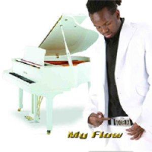 album My Flow - Gora