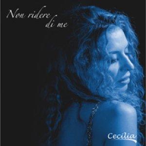 album Papillon - Cecilia