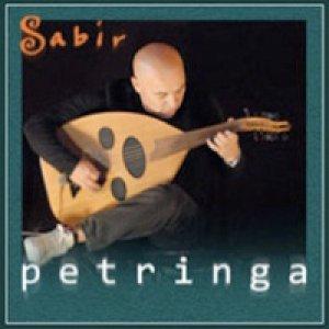 album Sabir - Petringa