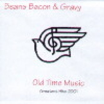 Old Time Music, Greatest Hits 2001