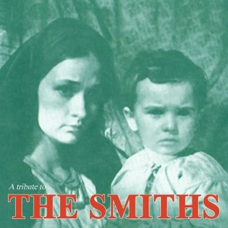Tribute to Smiths