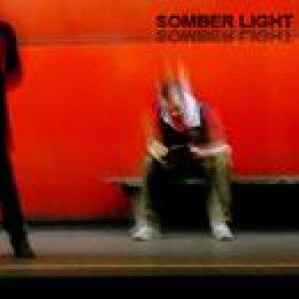 Copertina dell'album Demo, di somber light