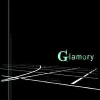 Copertina dell'album >g-start, di Glamory
