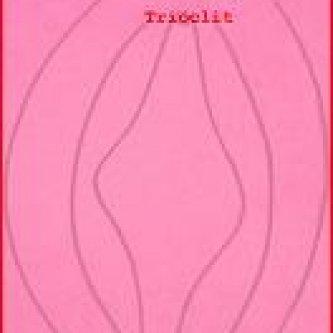 Copertina dell'album Ti Tiro Un Pugno Sul Muso, di Trioclit