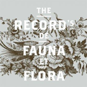 De Fauna et Flora