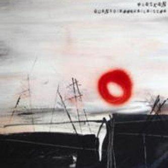 Copertina dell'album Quando Arriva La Sera, di Pliskin