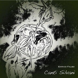 Canti Silvani