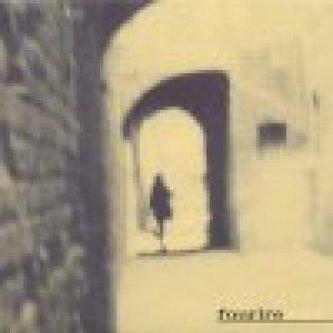 Kore (cd single)