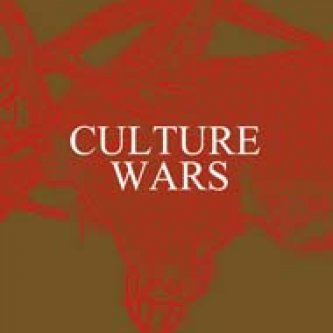 Culture Wars EP