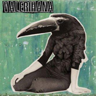 Valerihana EP