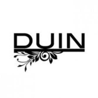 Copertina dell'album DUIN demo, di DUIN