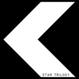 Star Trilogy