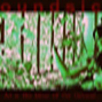Copertina dell'album Art Is The Mirror Of The Universe . . ., di SOUNDSICK