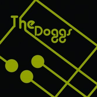 The Doggs