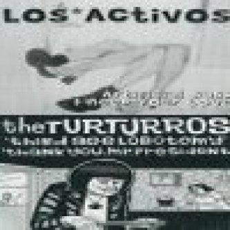 Turtorros/LosActivos - split