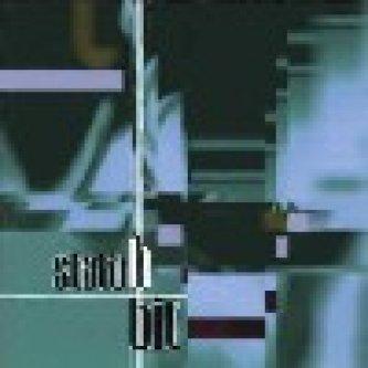 Copertina dell'album Bit, di Stato B