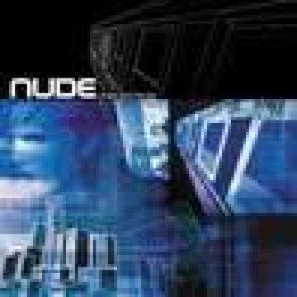 Copertina dell'album Cities and faces, di Nude