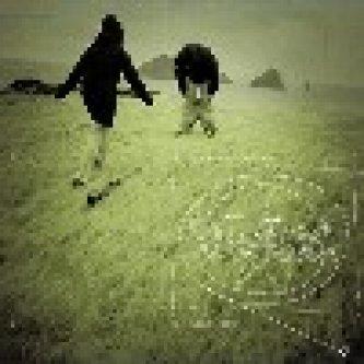 Nuvole rapide (cd single)