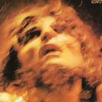 Copertina dell'album Icaro (live), di Renato Zero