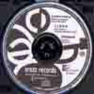 Sampler Srazz records