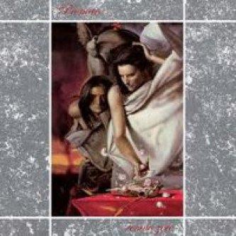 Copertina dell'album Prometeo (live), di Renato Zero