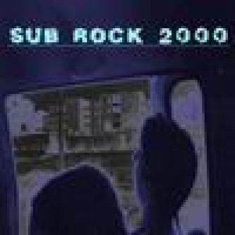 Sub Rock 2000