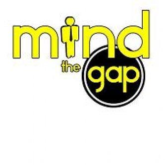 Copertina dell'album Mind The Gap - Demo 1, di Mind The Gap