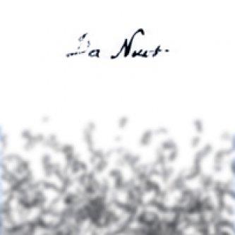 Copertina dell'album DEMO TAPE, di La Nuit