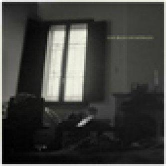 Copertina dell'album Stanze, di God bless soundtracks