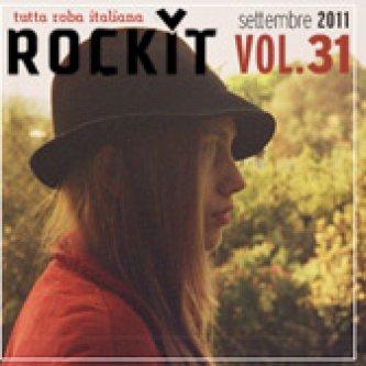 Rockit Vol.31
