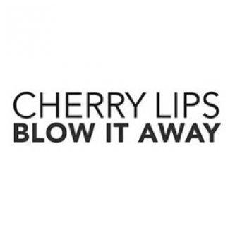 Blow it away