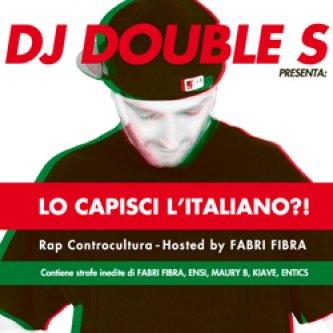 Lo Capisci l'Italiano?! - Rap Controcultura