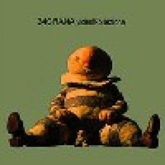 Copertina dell'album VideoKollezione (VHS), di 24 Grana