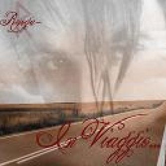 Copertina dell'album In Viaggio, di RyoGa~