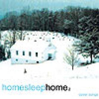 Homesleephome 2