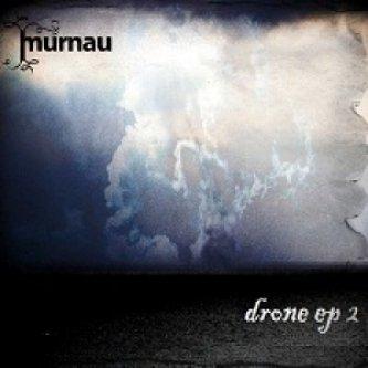 Murnau Drone ep 2