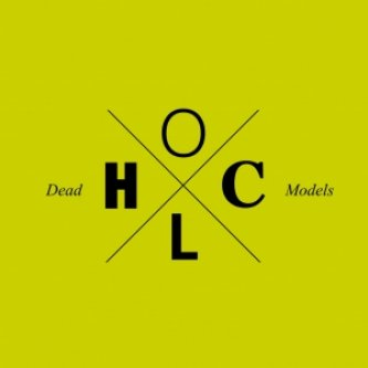 HCOL - High Cost of Living / High Cost of Loving