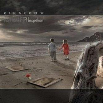 Phlegethon