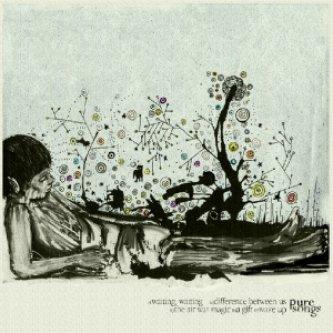 Pure Songs Vol.2
