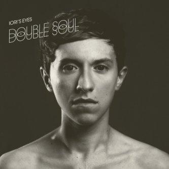 Double Soul