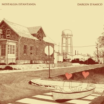 Nostalgia Istantanea