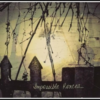 Impossible Roncea ep