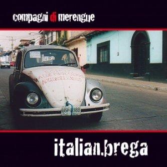 Italian Brega