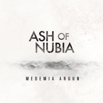 Medemia Argun