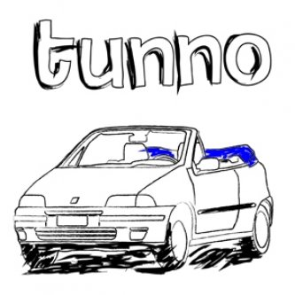 Songs In Da PunNo